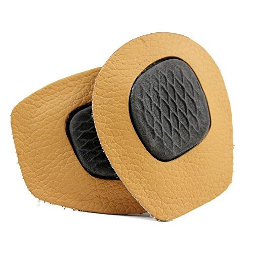 soumit-meta-della-dimensione-in-pelle-cura-dei-piedi-protector-solette-con-anti-scivolo-lattice-tras