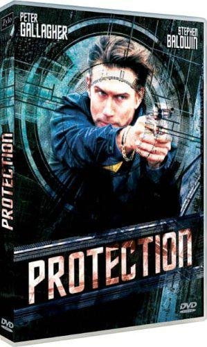 protection-francia-dvd