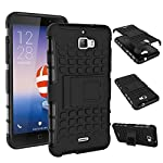 "ImagineDesign™ brings to you the highly acclaimed WOW IMAGINE™ "" Hybrid Armour Series "" of Dual Layer Shockproof cases with built in Kick Stand.  Really, Really WOW !  SHOCKPROOF Armor cover case : Ultra durable due to the Ultimate combination of Hig..."