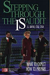 Stepping Through the IS Audit, 2nd Edition