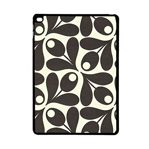 plastics-for-apple-ipad-air-2-shells-guy-printing-orla-kiely-2-high-quality