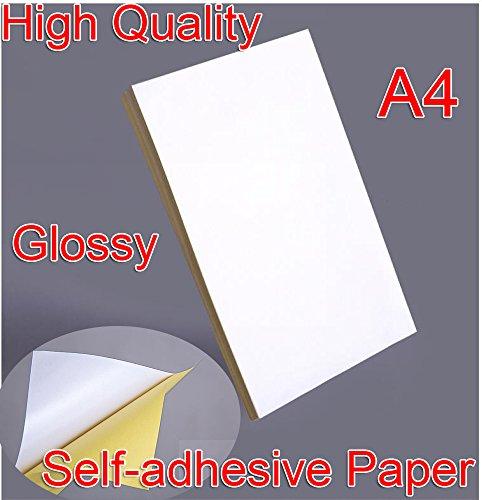 ishoot-10-hojas-de-papel-de-impresion-autoadhesivo-para-impresoras-de-inyeccion-de-tinta-o-laser-tam