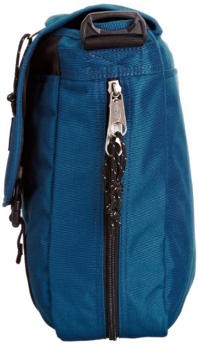 Eastpak Cartella Delegate colore Pinklake City Rhythm And Blue
