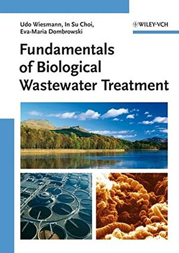 biological-wastewater-treatment-fundamentals-microbiology-industrial-process-integration