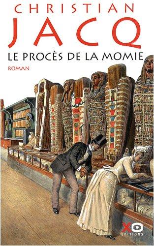 """<a href=""""/node/4091"""">Le procès de la momie</a>"""