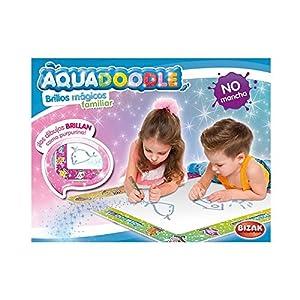 Artist - Aquadoodle brillos mágicos (Bizak 62069697)