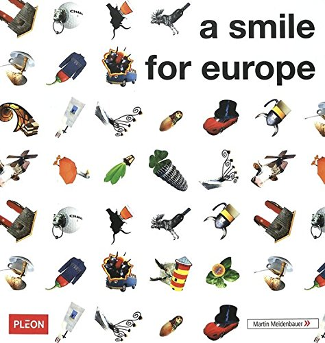 a smile for europe