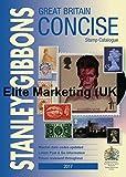 ISBN 1911304011