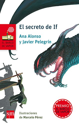 El Secreto De If descarga pdf epub mobi fb2