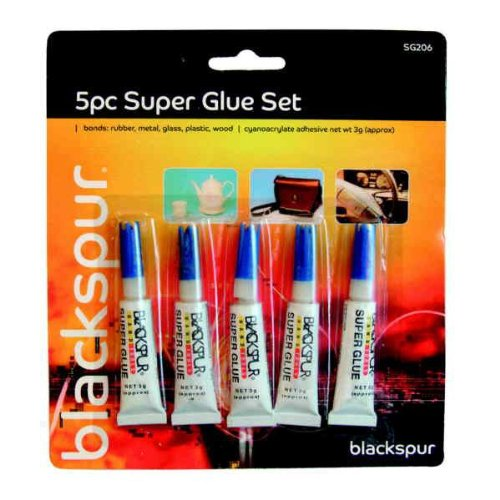 3g-tube-of-super-glue-pack-of-5-by-ashley