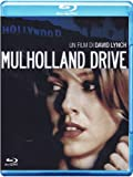 Mulholland Drive [IT Import] kostenlos online stream