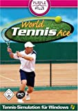 World Tennis Ace