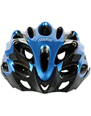 Cockatoo Professional MultiColour Cycling Helmet Skating He
