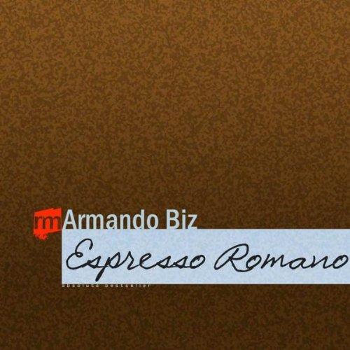 Granita De Caffe (Original Mix)