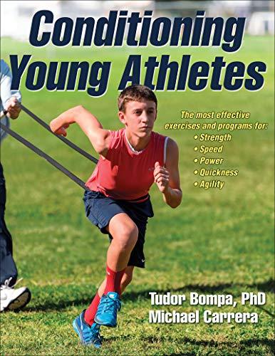 Conditioning Young Athletes por Tudor O. Bompa