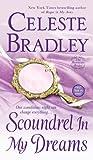 Scoundrels in My Dreams (Runaway Bride) (Runaway Brides)