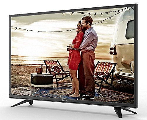 Sanyo-1082-cm-43-inches-XT-43S7100F-Full-HD-LED-IPS-TV-Black