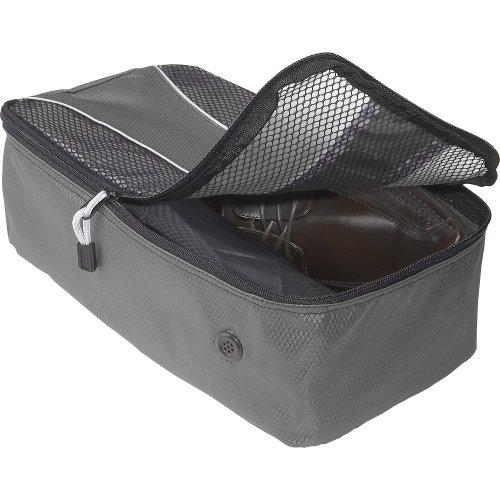 ebags-bolsa-para-zapatos
