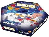 Tactrics Vortex Basic Toy IQ Strategiespiel