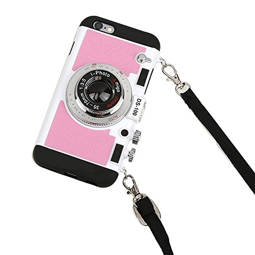 IPhone 6Plus funda