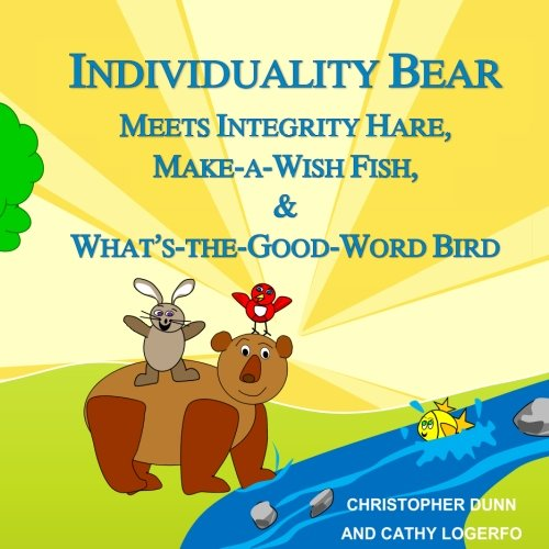 individuality-bear-meets-integrity-hare
