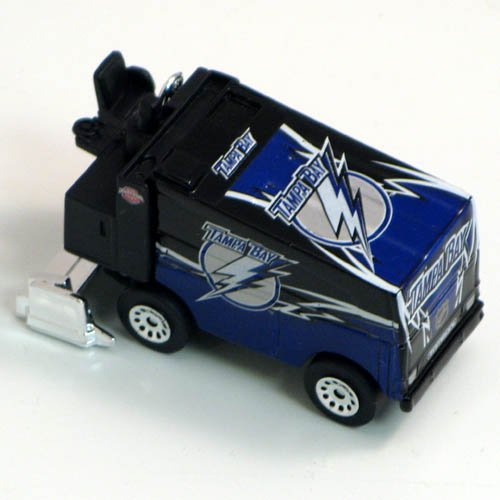 nhl-2012-tampa-bay-lightning-zamboni