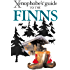 The Xenophobe's Guide to the Finns (Xenophobe's Guides)