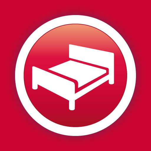 Hotel Suche HRS - Anzeige Buchen