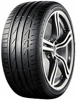 Bridgestone Potenza RE 050 FSL 215//45R17 87V Pneu /Ét/é