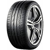 Bridgestone Potenza S001 - 225/45/R17 94W - E/A/72 - Neumático veranos