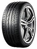Bridgestone Potenza S001 - 225/45/R17 94W - E/A/72 - Sommerreifen