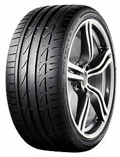Bridgestone Potenza S001 RFT - 295/35/R20 101Y - E/B/71 - Summer Tire (B00742CMB2) | Amazon price tracker / tracking, Amazon price history charts, Amazon price watches, Amazon price drop alerts