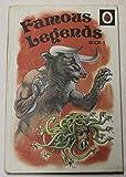 Famous Legends: Bk. 1