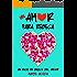 Un amor para Rebeca (Spanish Edition)