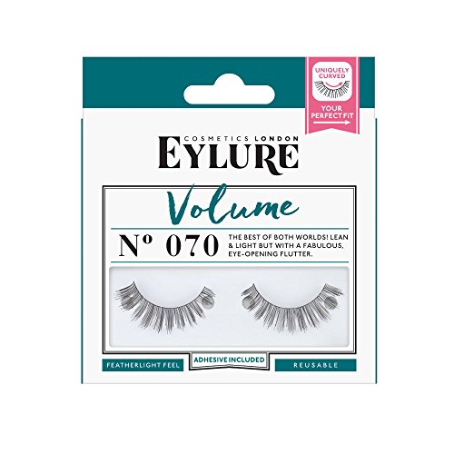 9f1def29567 Eylure eyelashes the best Amazon price in SaveMoney.es