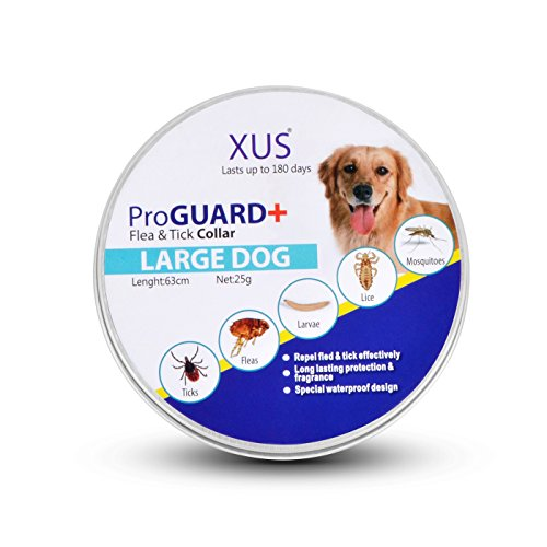 anti-fleas-ticks-collar-for-dogs-protection-waterproof-antiphrastic-against-mosquito