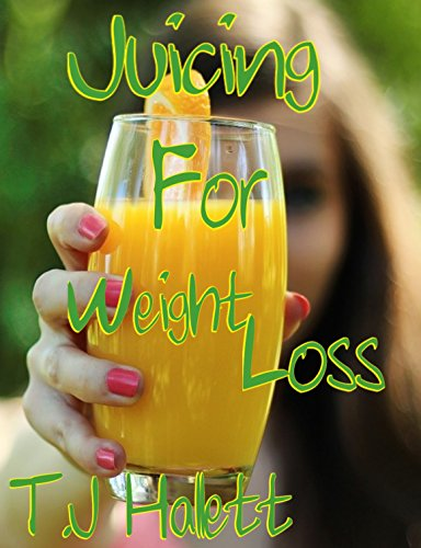 juicing-for-weight-loss-organic-living-book-2