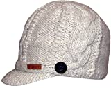 Everest Designs 44305Tischdecke Irish Visier, unisex, weiß