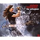 The Unforgiven (Premium Single)