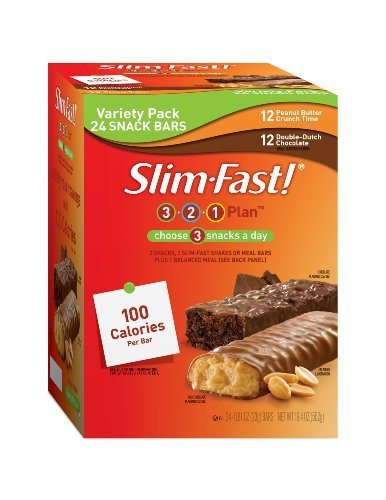 slimfast-variety-pack-snack-bar-081-ounce-pack-of-24-by-slim-fast-beauty-english-manual