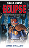 Judge Dredd #4: Eclipse