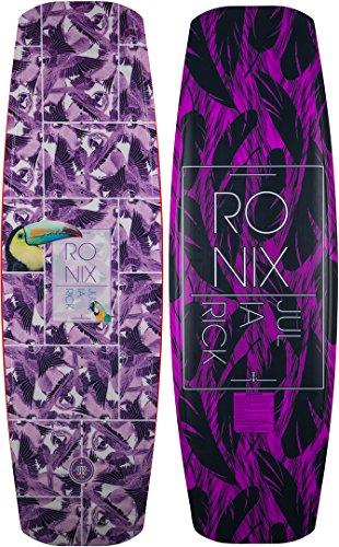 Ronix Produkttyp: Wakeboard