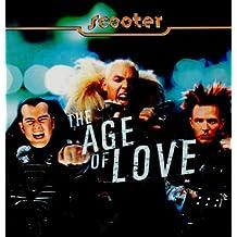 The Age of Love [Vinyl Single]