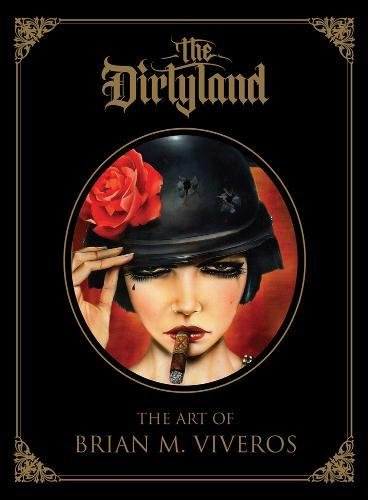 the-dirtyland