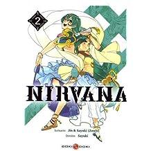 Nirvana V2