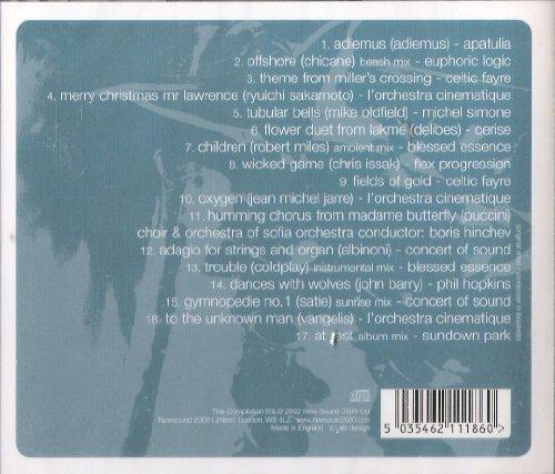 Chillout-Classics-1