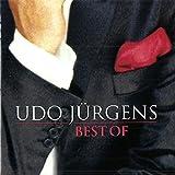 incl. Ein Ehrenwertes Haus [Doppel-CD] (CD Album Udo Jürgens, 38 Tracks)