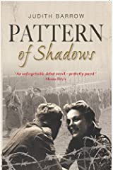 Pattern of Shadows Kindle Edition