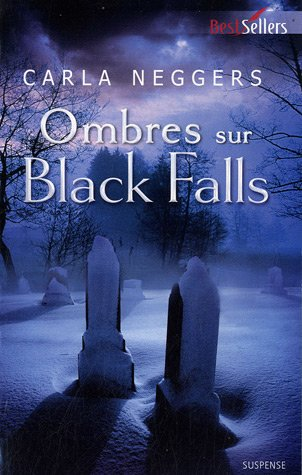 Ombres sur Black Falls A300 Fällen