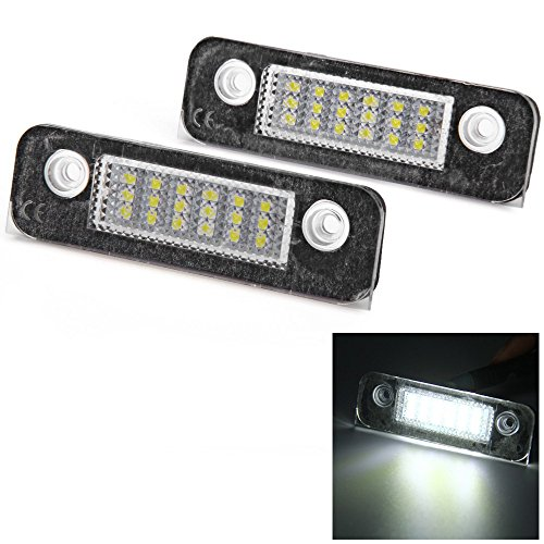 valoxintm2pcs-for-ford-mondeo-mk2-fiesta-fusion-12v-car-license-plate-light-smd-3528-white-lights-18